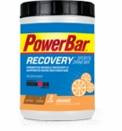 PowerBar Ironman Recovery | 36 Servings