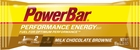 POWERBAR Performance Bar