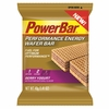 PowerBar Performance Energy Wafer Bar