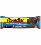 PowerBar ProteinPlus Bar 20g