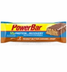 POWERBAR Recovery Bar