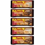 PowerBar Triple Threat Bar