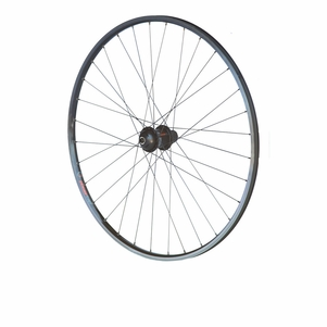PowerTap Alloy G3  Training Rear Wheel