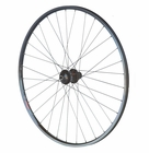 PowerTap G3 Alloy Clincher | Rear Wheel