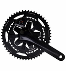 PowerTap C1 Power Meter Chainrings