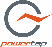 PowerTap Computers & Accessories