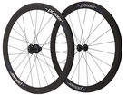 PowerTap G3 46mm Carbon Clincher | Wheelset