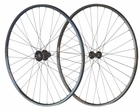 PowerTap G3 Alloy Clincher | Wheelset