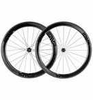 PowerTap G3 ENVE 4.5 Carbon Clincher Wheelset