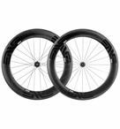 PowerTap G3 ENVE 7.8 Carbon Clincher Wheelset