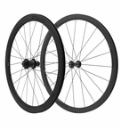 PowerTap G3 ENVE SES 3.4 Carbon Wheelset | Tubular