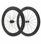PowerTap G3 ENVE SES 6.7 Carbon Wheelset | Clincher