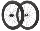 PowerTap G3 ENVE SES 6.7 Carbon Wheelset | Tubular