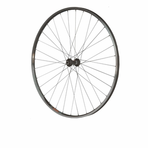 PowerTap G3 Matching Front Wheel