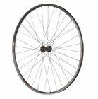 PowerTap G3 Alloy Clincher | Front Wheel