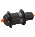 PowerTap G3C Rear Hub