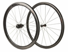 PowerTap GS ENVE SES 3.4 Carbon Wheelset | Clincher