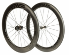 PowerTap GS ENVE SES 6.7 Carbon Wheelset | Tubular