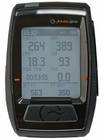 PowerTap Joule GPS with PowerCal Heart Rate Strap