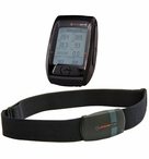 PowerTap Joule GPS+ with PowerCal Heart Rate Strap