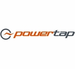 PowerTap Power Meter Chainrings