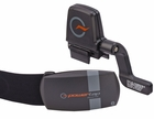 PowerCal Bluetooth HR Strap with Speed/Cadence Sensor