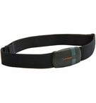 PowerTap PowerCal HR Strap | Dualband