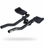 PRO Missile S-Bend Clip-On Aerobars