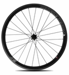 Profile Design 38|TwentyFour Series Carbon Clincher Rear Wheel