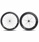 Profile Design 58-78|TwentyFour Series Carbon Clincher Wheelset