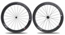 Profile Design 58 TwentyFour Series Carbon Clincher Wheelset