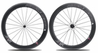 Profile Design 58|TwentyFour Series Carbon Clincher Wheelset