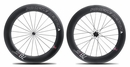 Profile Design 78|TwentyFour Series Carbon Clincher Wheelset