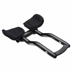 Profile Design ADL Clip-On Aluminum Aerobar