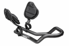 Profile Design Airstryke-S | Clip-On Aluminum Aerobar