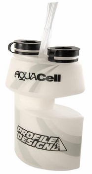 Profile Design Aqua Cell Dual Chamber Hydration System