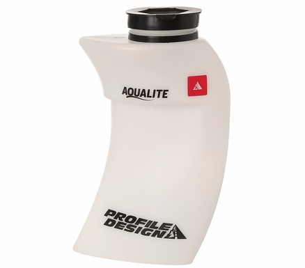 Profile Design Aqualite Front Hydration System