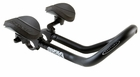 Profile Design Century | Clip-On Alloy Aerobar