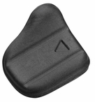 Profile Design F-19 Velcro Replacement Pads | Multiple Thicknesses