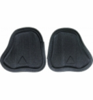 Profile Design F-25 Replacement Pads
