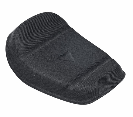 Profile Design F-35 Replacement Pads | Multiple Thicknesses