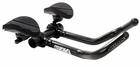 Profile Design Legacy | Clip-On Alloy Aerobar