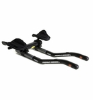 Profile Design T-Mag | Clip-On Magnesium Aerobar
