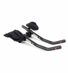 Profile Design T1+ | Clip-On Aluminum Aerobar