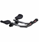 Profile Design T1+ | Clip-On Carbon Aerobar