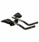 Profile Design T3+ | Clip-On  Aluminum Aerobar