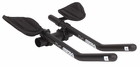 Profile Design T4+ | Clip-On Aluminum Aerobar