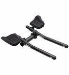 Profile Design T5+ | Clip-On Aluminum Aerobar