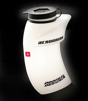 Profile Design Triathlon Aerodrink System