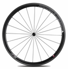Profile Design 38|TwentyFour Series Carbon Clincher Front Wheel